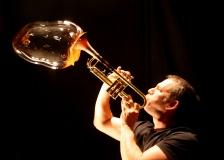 Soap Opera Trumpet no.2
