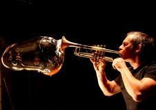 Soap Opera Trumpet no.3