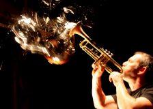 Soap Opera Trumpet no.4