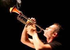 Soap Opera Trumpet no.1